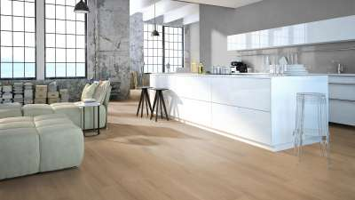 Винил Classen Greenvinyl 48317 Sessile Oak