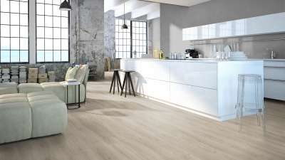 Винил Classen Greenvinyl 48319 White Oak