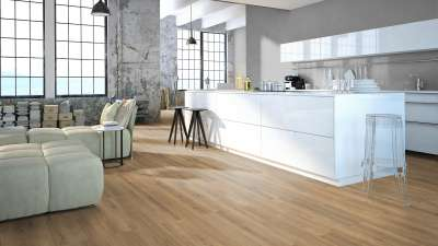 Винил Classen Greenvinyl 48320 Natural Oak