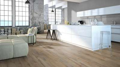Винил Classen Greenvinyl 48338 Dark Oak Shake