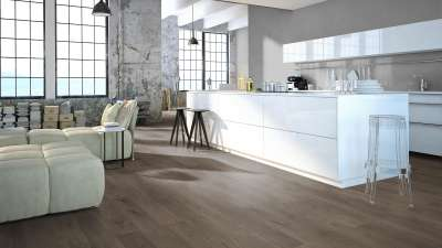 Винил Classen Greenvinyl 48341 Evergreen oak