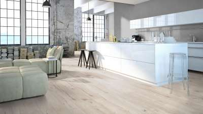Винил Classen Greenvinyl 49782 Creme Oak