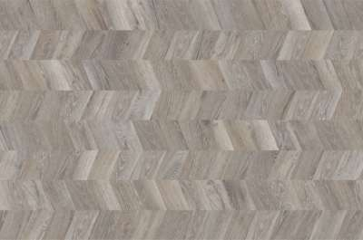 Пробка Granorte Vita Decor, Chevron Grey