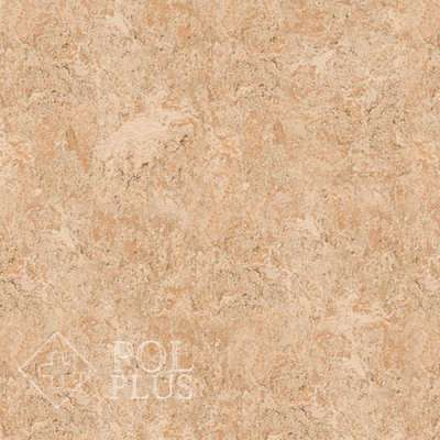 Forbo MARMOLEUM Click 8,3 мм (900*300) Tan Pink 773077