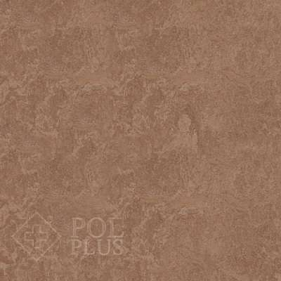 Forbo MARMOLEUM Click 8,3 мм (900*300) Clay 773254