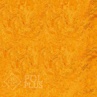 Forbo MARMOLEUM Click 8,3 мм (900*300) Golden Sunset 773125