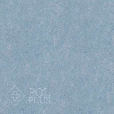Forbo MARMOLEUM Click 8,3 мм (900*300) Blue Heaven 773828