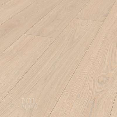 Ламинат Krono Original Floordreams Vario 4277 Meridian Oak