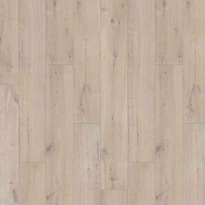 Ламинат UNILIN Clix Floor Excellent CXT 141 Дуб Эрл Грей