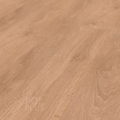 Ламинат Krono Original Floordreams Vario 8634 Light Brushed Oak